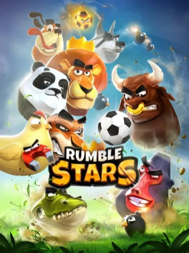 rumble-stars-oyna-5