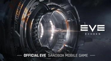 eve-echoes-sandbox-mmo
