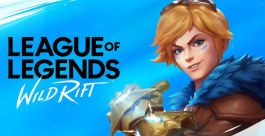 league-of-legends-wild-rift-1