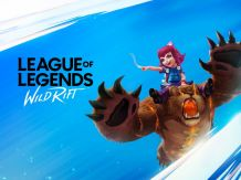 league-of-legends-wild-rift-2