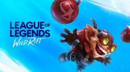 league-of-legends-wild-rift-3