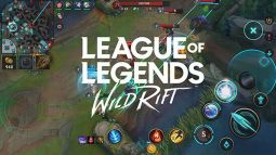 league-of-legends-wild-rift-5