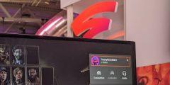 Google-Stadia-TV1