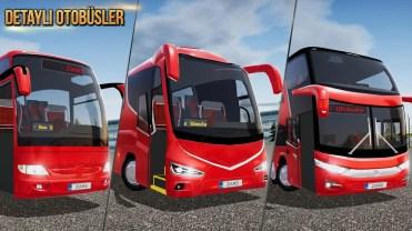 bus-simulator-ultimate-3