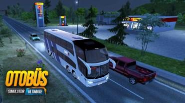 bus-simulator-ultimate-8