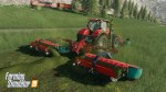 farmingsimulator19_3164723_1200_675