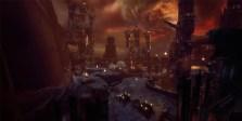the_lord_of_the_rings_gollum_goruntu_5_1024_516