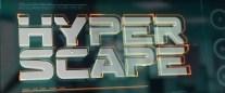 Hyper Scape 3_851_354
