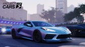 project-cars-3-a_1280_720