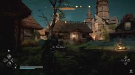 Assassins-Creed-Valhalla-13_1920_1080