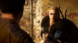 Assassins-Creed-Valhalla-1_1920_1080