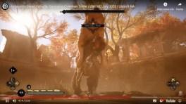 Assassins-Creed-Valhalla-4_1920_1080