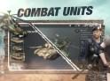 Crossfire-Warzone-strateji-4