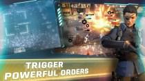 Tom Clancy's Elite Squad -3