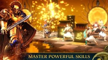 Warhammer-Quest-Silver-Tower-3
