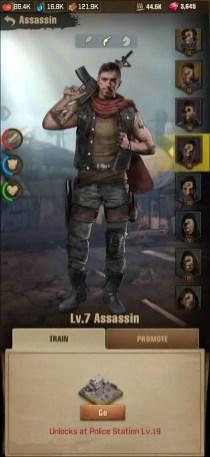 TWD-Survivors-Askerler-1_425_922