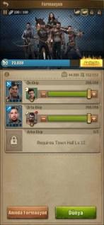 TWD-Survivors-Meydan-Bina-3_426_922