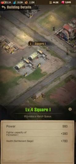 TWD-Survivors-Square-2_425_922