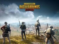 PUBG Mobile 18. sezon royale pass ödülleri