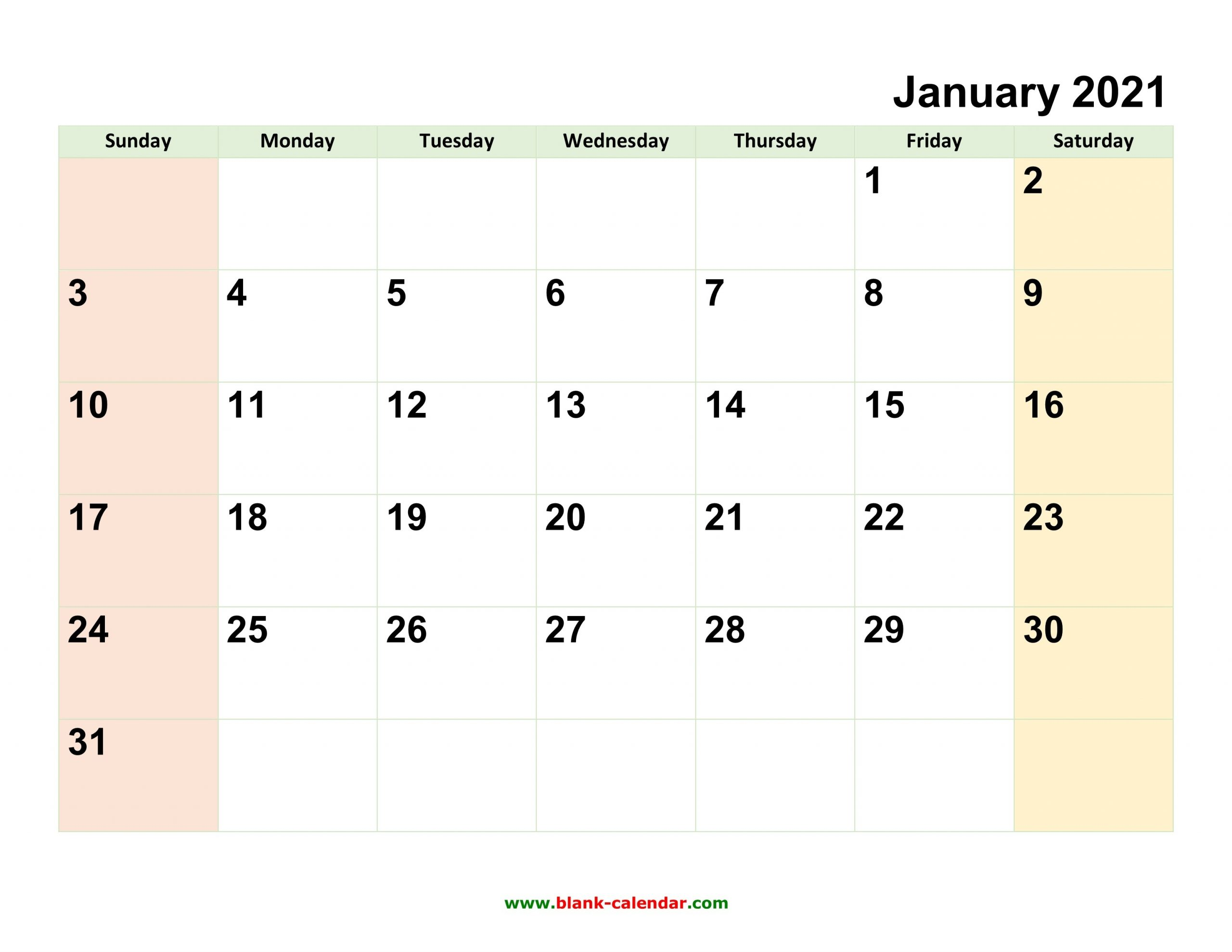 Jobs creative bloq is supported by its audience. Editable Calendar Template 2021   Calendar Template Printable