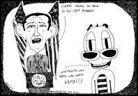 Oy Vey Funny Jewish israeli yiddish Jokes Pictures Cartoons Comics & Links