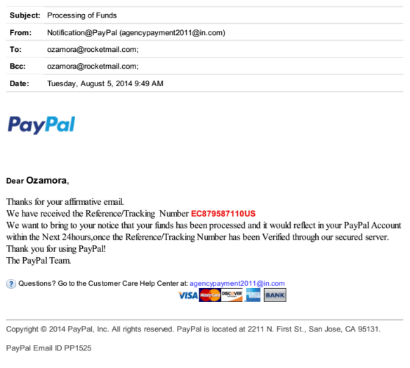 scammer2-email2