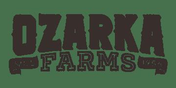Ozarka Farms Logo