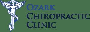 Chiropractor Baton Rouge LA