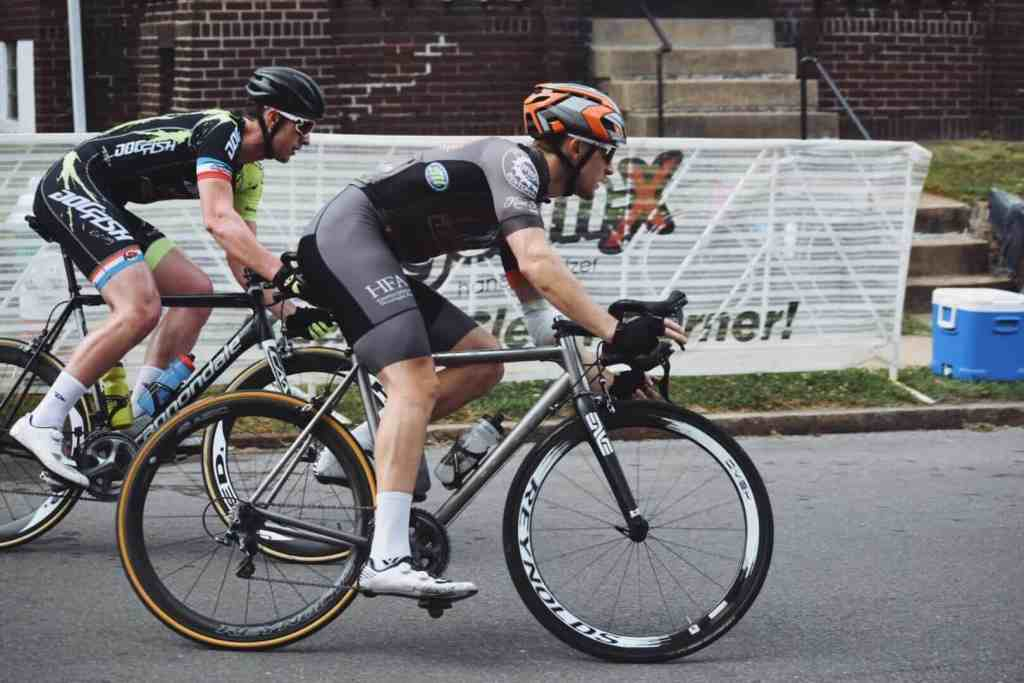 Race Recap | Gateway Cup - Ozark Cycling Adventures, Cycling news and Routes in Northwest Arkansas NWA