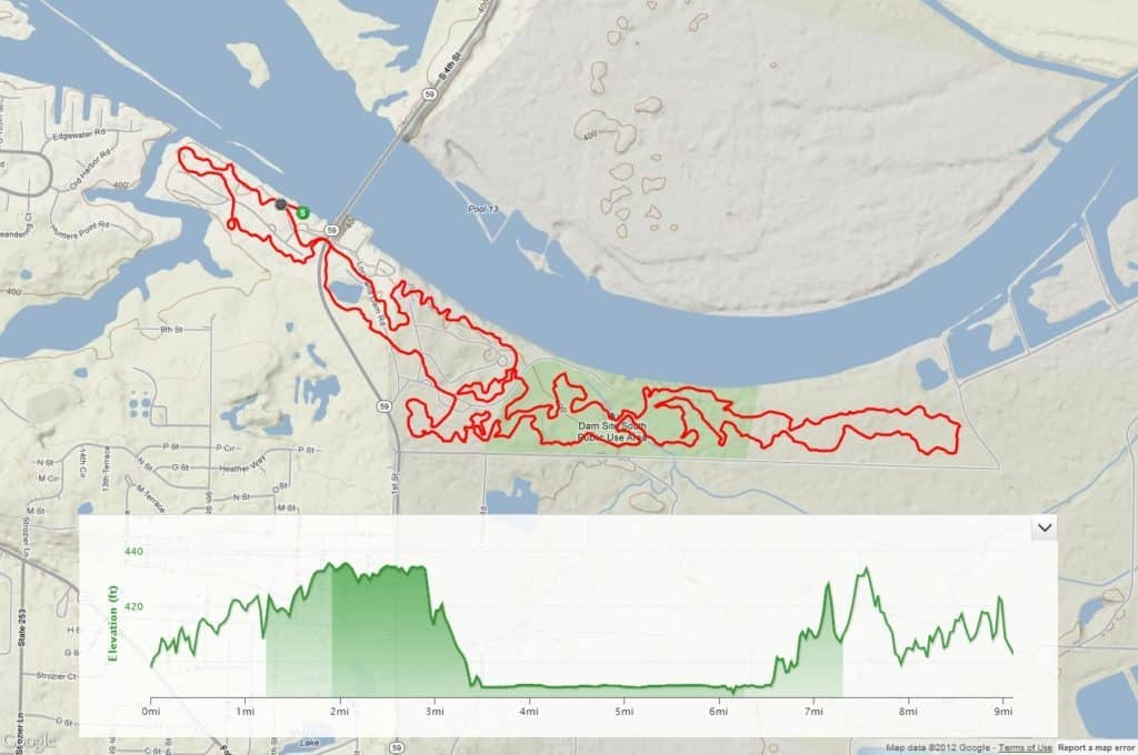 Tuesday Shorts 10/10 - Ozark Cycling Adventures, Cycling news and Routes in Northwest Arkansas NWA