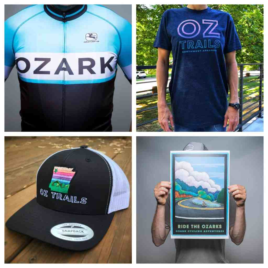 Weekend Ride Notification 11/30 | NWA Cycling News - Ozark Cycling Adventures, Cycling news and Routes in Northwest Arkansas NWA