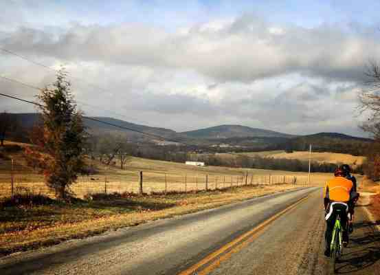 Tuesday Shorts 12/11 | NWA Cycling News - Ozark Cycling Adventures, Cycling news and Routes in Northwest Arkansas NWA