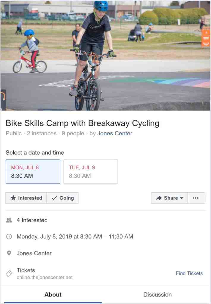 Tuesday Shorts 6/11 | NWA Cycling News - Ozark Cycling Adventures, Cycling news and Routes in Northwest Arkansas NWA