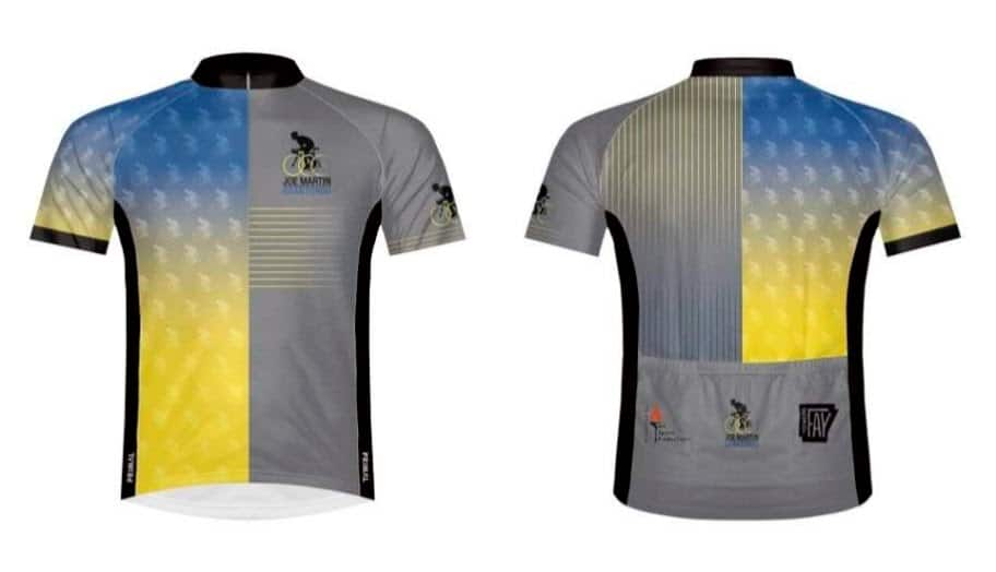 Lost 40 Brewing & New Gravel Distance | Joe Martin Gran Fondo - Ozark Cycling Adventures, Cycling news and Routes in Northwest Arkansas NWA