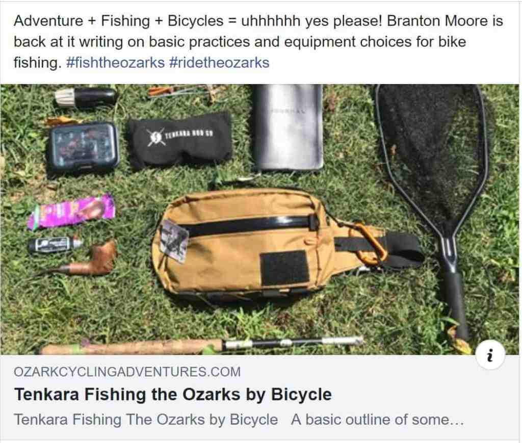 Weekend Ride Notification 10/4 | NWA Cycling News - Ozark Cycling Adventures, Cycling news and Routes in Northwest Arkansas NWA