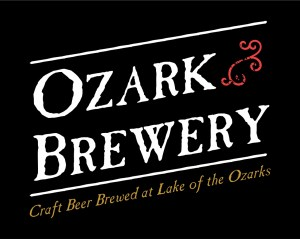 ozark brewery, lake of the ozarks brewery, missouri craft beer