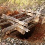 Taleban Mine Safety Works