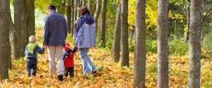 Ozark Gateway Family Vacations