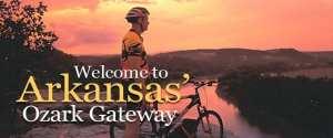 Explore Arkansas - Ozark Gateway