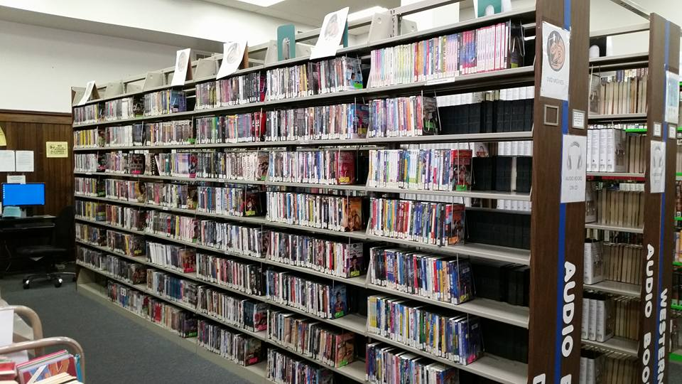 Independence County Library To Host Program: Resume Writing Basics