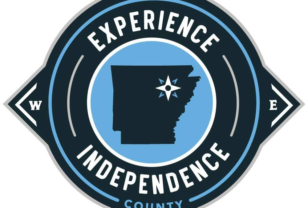 New Tourism Brand Launched for Batesville and Independence County