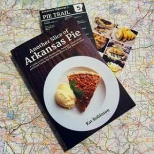 Another slice of arkansas pie guide to the best restaurants arkansas loves pie across the natural state from lake village to gentry piggott to texarkana and all points in between great pie can be found forumfinder Image collections