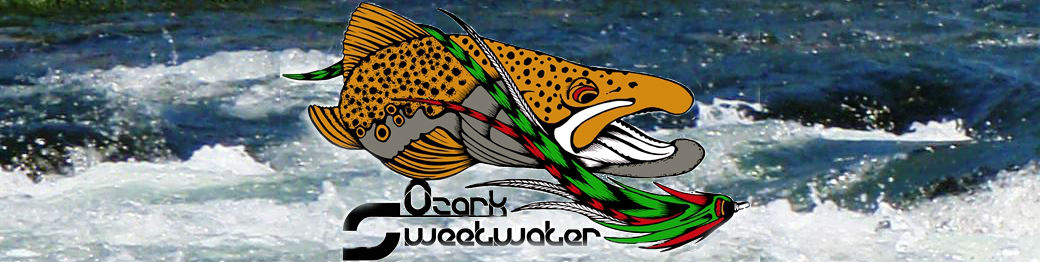water-logo.jpg