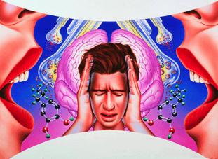 auditory_hallucin