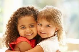 child friendships