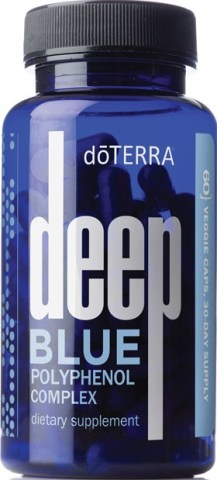 deep_blue_complex_large