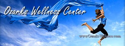 ozarkswellness cov ph