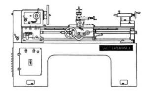 Mysore Kirloskar L1 L2 Enterprise 15