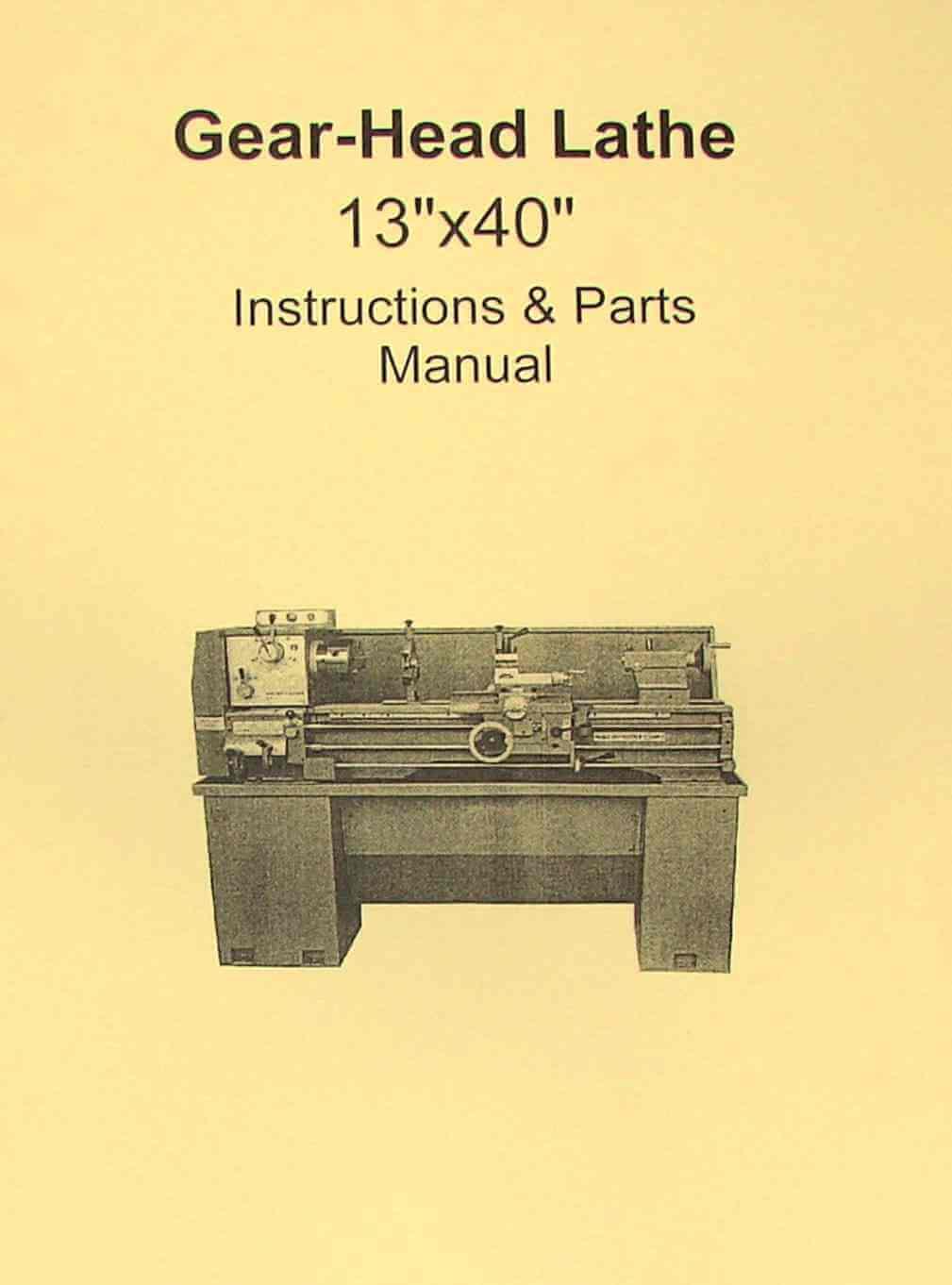Complete Free List Catalogs