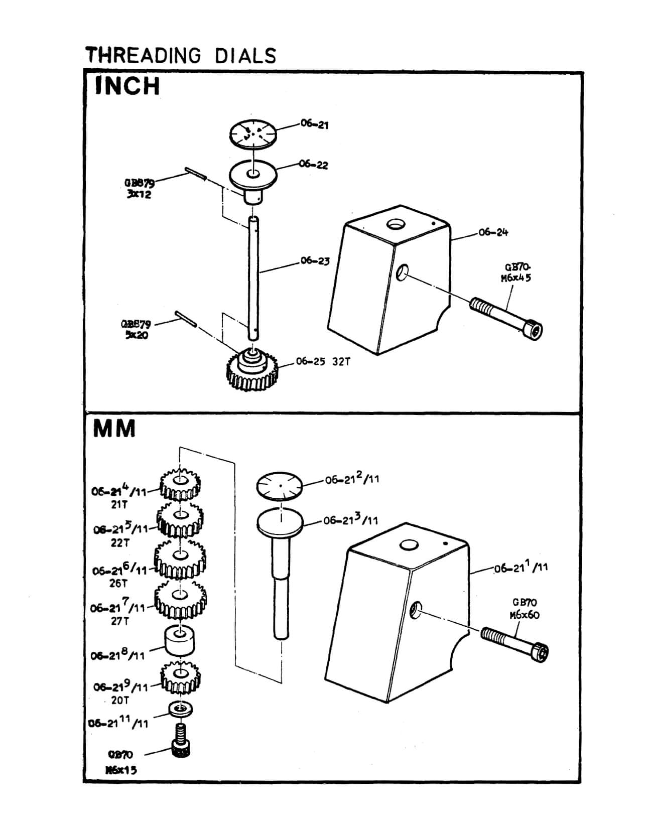 Enco lathe diagram jet 1236 lathe wiring diagram at justdeskto allpapers